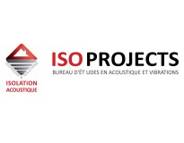 ISOPROJECTS