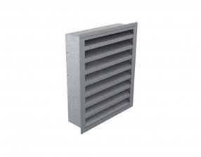 http://www.fotecma.ma/1547-thickbox/grille-acoustique-ft-gnb.jpg